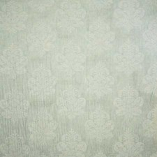 Seaglass Damask Drapery and Upholstery Fabric by Pindler