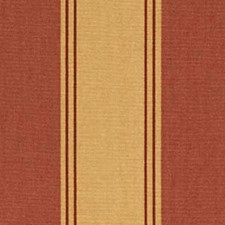 Sable Drapery and Upholstery Fabric by Robert Allen