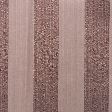 Sparrow Drapery and Upholstery Fabric by RM Coco