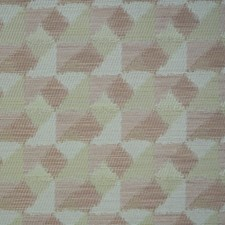Creme/Beige/Pink Traditional Drapery and Upholstery Fabric by JF