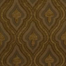 REED 78J5082 by JF Fabrics