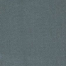 Gotham Gray Drapery and Upholstery Fabric by Kasmir