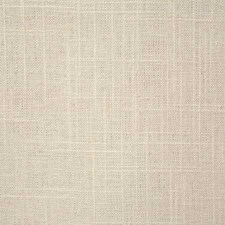 Nude Solid Drapery and Upholstery Fabric by Pindler
