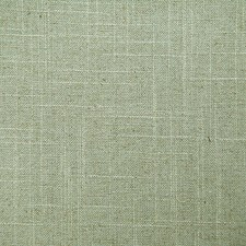 Aquamarine Solid Drapery and Upholstery Fabric by Pindler