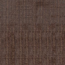 Bitter Chocolate Drapery and Upholstery Fabric by Kasmir