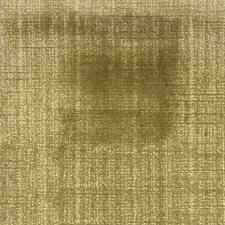 Peridot Drapery and Upholstery Fabric by Kasmir