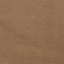 Saddle Drapery and Upholstery Fabric by Stout
