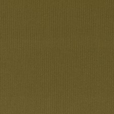 Willow Drapery and Upholstery Fabric by RM Coco