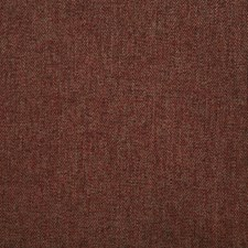 Plum Drapery and Upholstery Fabric by Pindler