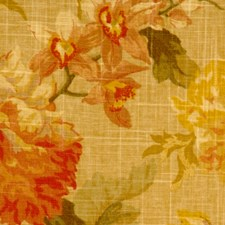 Earth Drapery and Upholstery Fabric by RM Coco
