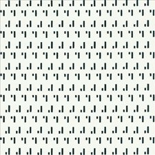 Admiral Drapery and Upholstery Fabric by Kasmir