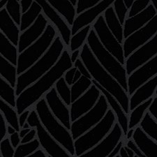 RIDEAU 99J6141 by JF Fabrics