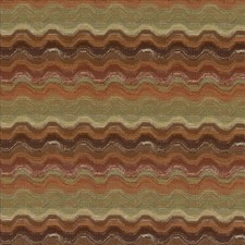 Fall Drapery and Upholstery Fabric by Kasmir
