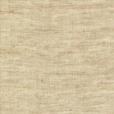 Tumbleweed Drapery and Upholstery Fabric by Kasmir