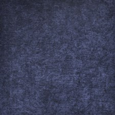 Navy Drapery and Upholstery Fabric by Maxwell