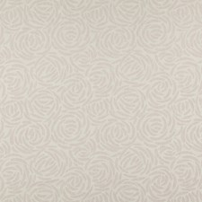 Petal Drapery and Upholstery Fabric by Maxwell