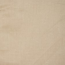 Patina Drapery and Upholstery Fabric by RM Coco