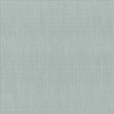 Spa Drapery and Upholstery Fabric by Kasmir