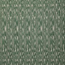 Spruce Ethnic Drapery and Upholstery Fabric by Pindler