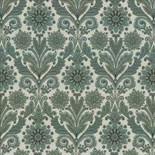 Seaweed Drapery and Upholstery Fabric by Kasmir