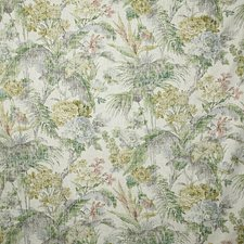 Pastel Traditional Drapery and Upholstery Fabric by Pindler