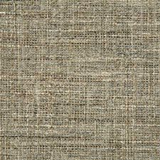 Flint Solid Drapery and Upholstery Fabric by Pindler