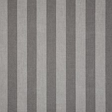 Cloudburst Drapery and Upholstery Fabric by Silver State
