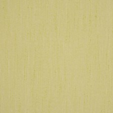 Citron Drapery and Upholstery Fabric by RM Coco