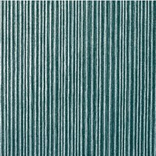 Sea Glass Contemporary Drapery and Upholstery Fabric by Kravet