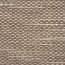Armagnac Texture Drapery and Upholstery Fabric by Threads