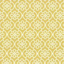 Lemon Drapery and Upholstery Fabric by Kasmir