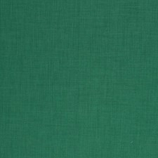 Emerald City Drapery and Upholstery Fabric by RM Coco