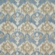Horizon Drapery and Upholstery Fabric by Kasmir