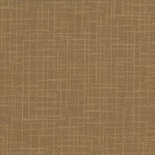 Terrain Drapery and Upholstery Fabric by Kasmir