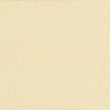 White Chocolate Drapery and Upholstery Fabric by Kasmir