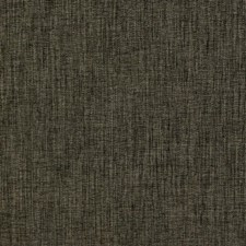 Woodland Drapery and Upholstery Fabric by RM Coco
