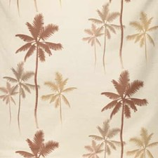 Tropical Drapery and Upholstery Fabric by Kravet