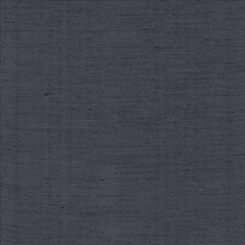 Shadow Blue Drapery and Upholstery Fabric by Kasmir
