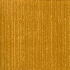 Orange/Gold Contemporary Drapery and Upholstery Fabric by Kravet