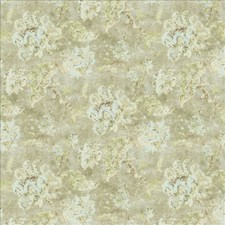 Stone Harbor Drapery and Upholstery Fabric by Kasmir