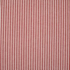 Barn Stripe Drapery and Upholstery Fabric by Pindler