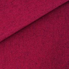 Pink Traditional Drapery and Upholstery Fabric by JF