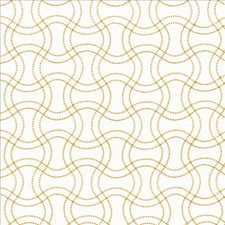 Butterscotch Drapery and Upholstery Fabric by Kasmir