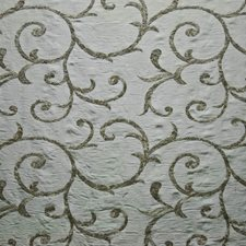 Rain Water Drapery and Upholstery Fabric by Kasmir