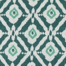 Emerald Diamond Drapery and Upholstery Fabric by Duralee