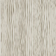 Taupe Abstract Drapery and Upholstery Fabric by Duralee