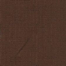 Espresso Drapery and Upholstery Fabric by Kasmir