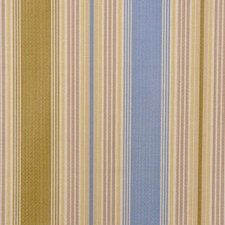 Chambray Drapery and Upholstery Fabric by RM Coco