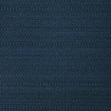 Indigo Solid Drapery and Upholstery Fabric by Pindler