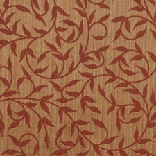 Tinsel Drapery and Upholstery Fabric by RM Coco